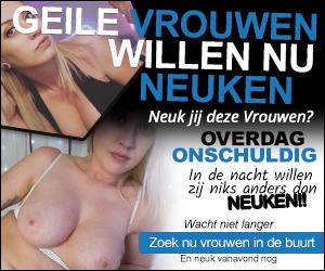 [CP] Seksdate.nl