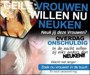 Sexverhalen - Seksdate.nl
